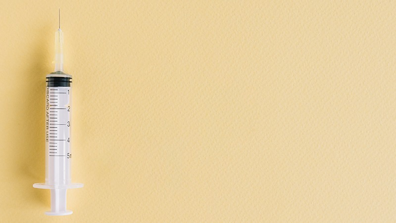 チェルノーズ 鼻整形 ヒアルロン酸