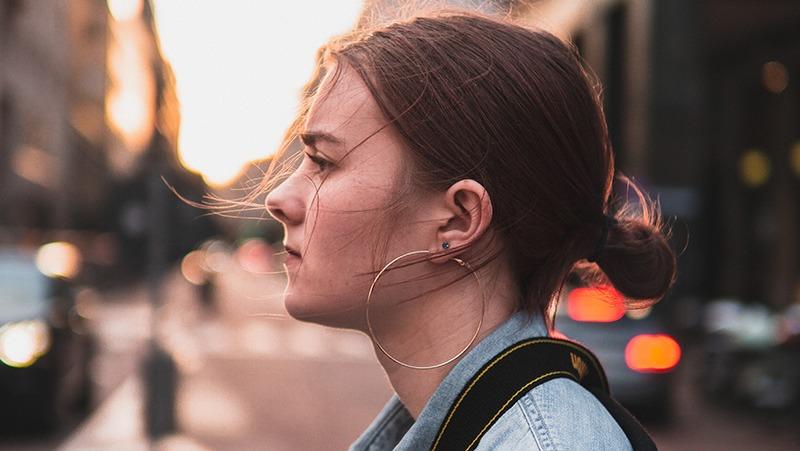チェルノーズ 鼻整形 方法