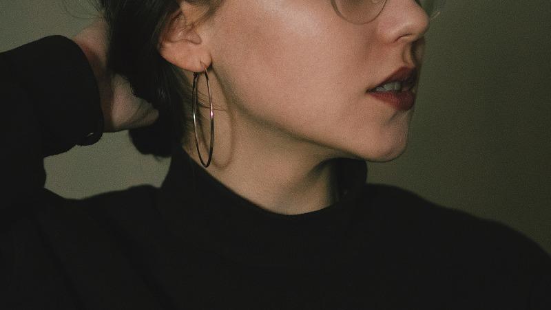 チェルノーズ 鼻整形 メイク