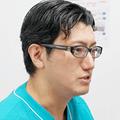 東京中央美容外科郡山院 樅山先生