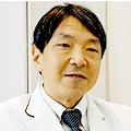 鼻整形メディアチェルノーズ [東京・上野]アジアン美容クリニック 鄭先生