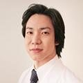 大二重整形 塚美容外科大宮院 佐藤先生
