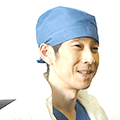 鼻整形メディアチェルノーズ [神奈川]大塚美容形成外科 横浜院 井田先生のインタビュー