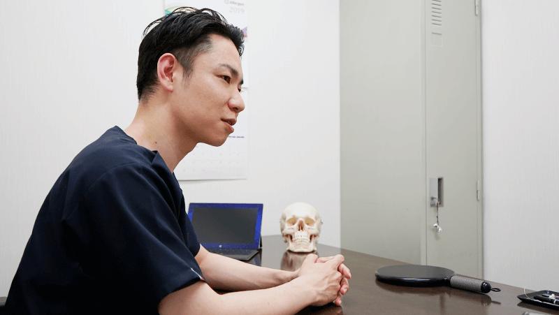 鼻整形メディアチェルノーズ [埼玉]大塚美容形成外科 佐藤院長先生のインタビュー