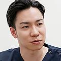 大塚美容外科 佐藤先生 インタビューアイコン