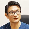 二重整形メディアチェルアイズ [愛知]水の森美容外科名古屋院 西川先生のインタビュー